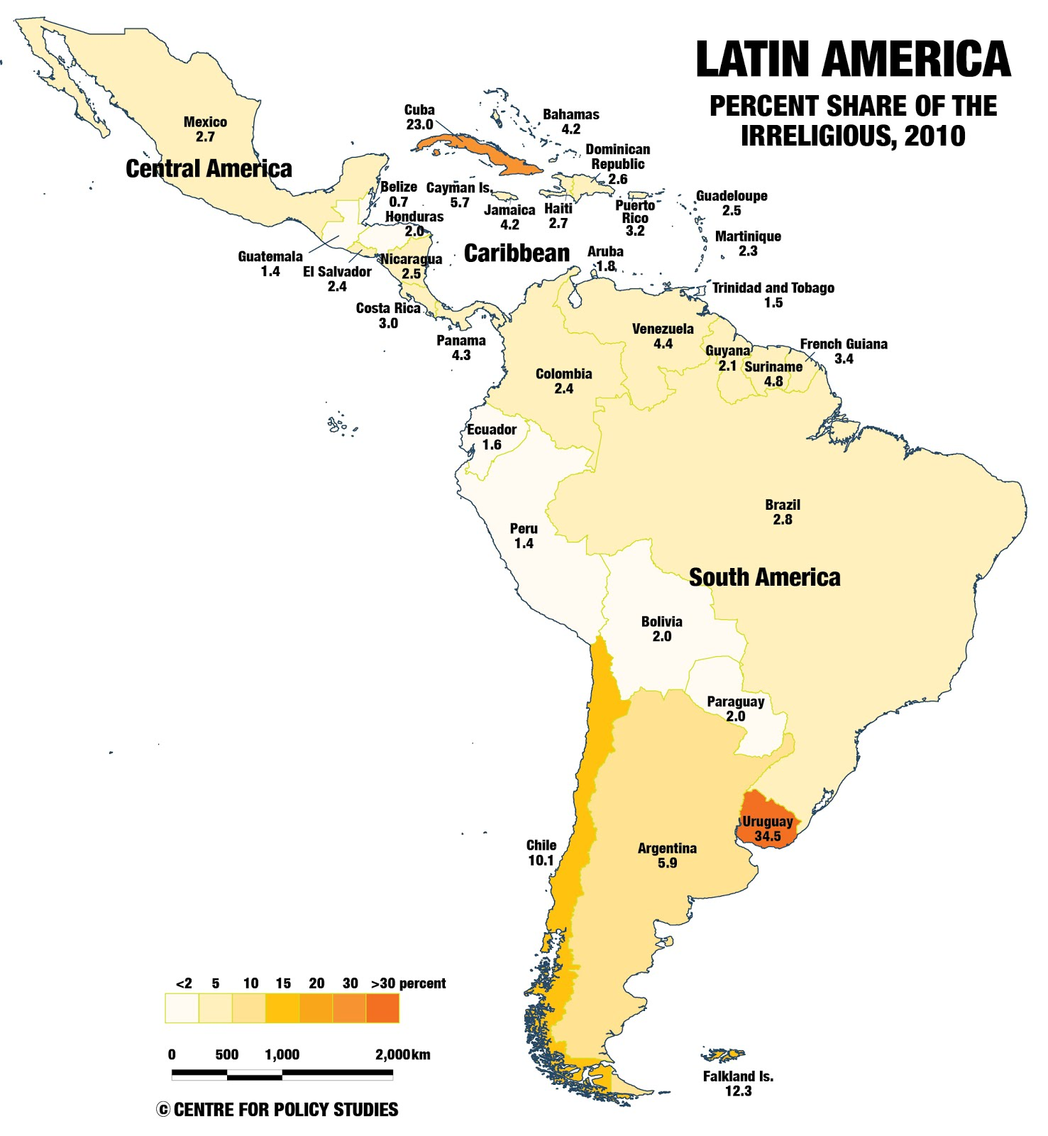 religion in latin america the age Index of cults and religions  from the greek word apostasis, meaning rebellion, and the latin word apostasia, meaning  new age, native american religions,.