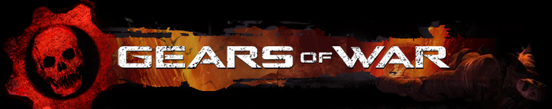 gears-of-war-banner.png