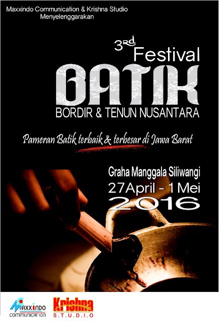http://www.jadwalresmi.com/2015/12/festival-festival-batik-bordir-dan.html