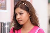 Komal Jha Glamorous Photos in Pink Top-thumbnail-19