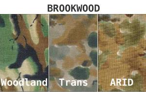 Brookwood.jpg