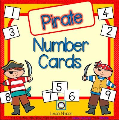 http://2.bp.blogspot.com/-s0IWXR_8wvI/VYVtcpap2GI/AAAAAAAAM5U/w6GCx2hturo/s400/Pirate%2BNumber%2BCards%2Bcover%2B8X8.JPG