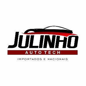 Julinho Auto Tech
