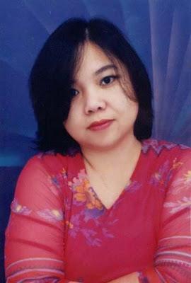 Agnes Jessica