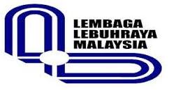 Jawatan Kosong Lembaga Lebuhaya Malaysia (LLM)