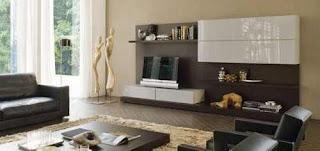 20 Modern Living room TV Units, Living room TV Units, Modern TV Wall Units Furnish House, TV cabinet, TV Unit, TV wall units, Wall units for TV, Wooden TV units