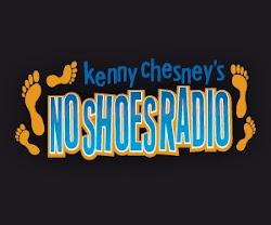 noshoesradio.com