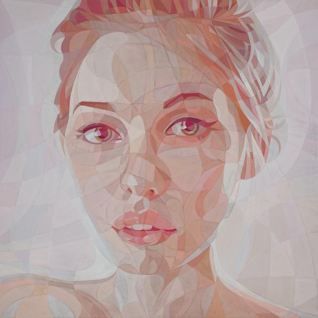 nuncalosabre. Paintings & Drawings | ©Lui Ferreyra