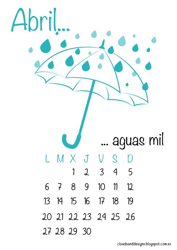 Calendario-Abril-C&D3