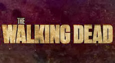 THE WALKING DEAD: 3ª TEMPORADA