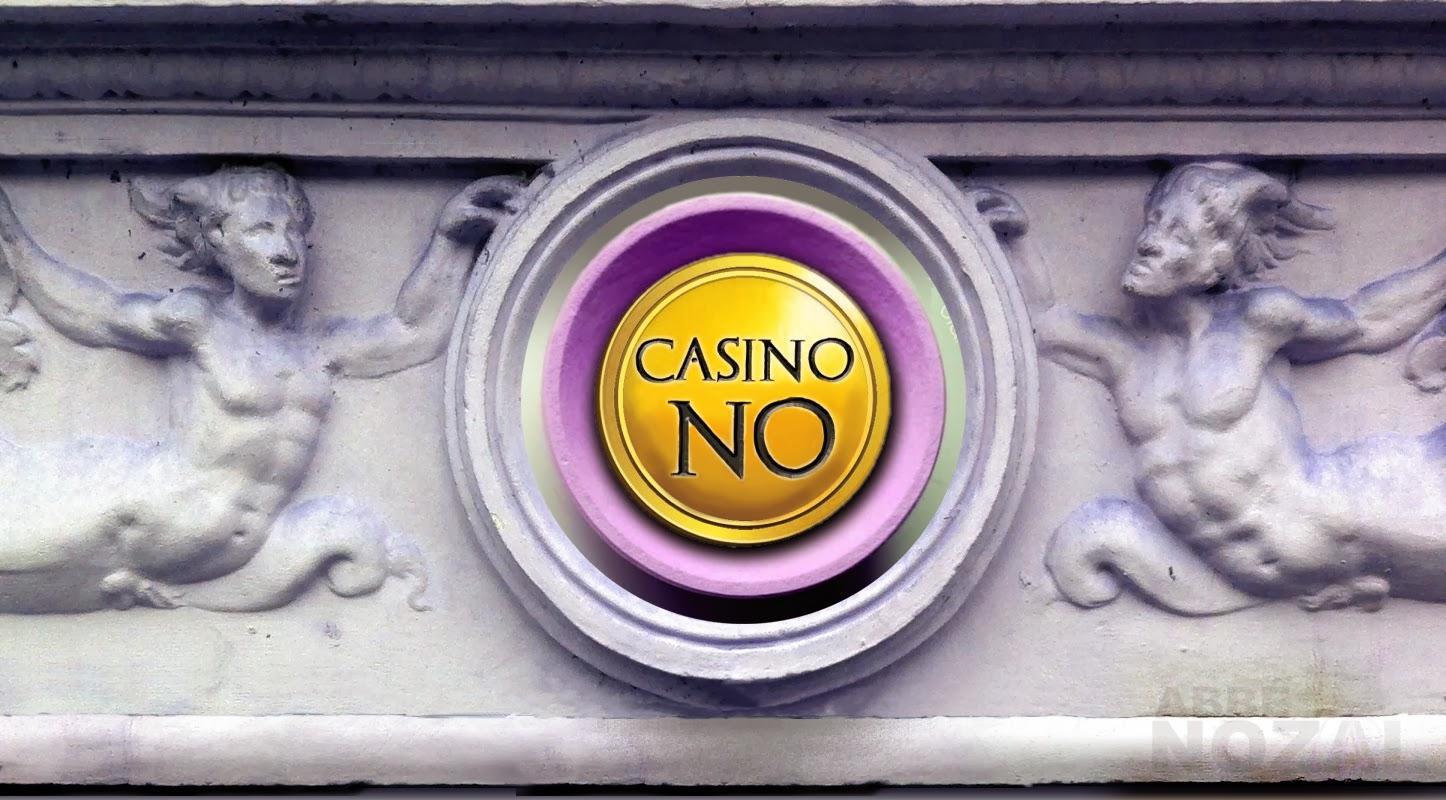 Casino, 2013 Abbé Nozal