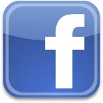 Lupa Password atau Kata Sandi Facebook