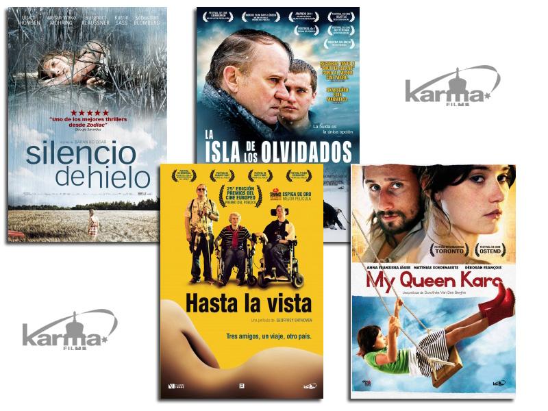 Azov films for sale azov films dvd sale 5 azov films dvd sale 6 azov