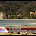 55 mil turistas visitarán Nicaragua en semana santa