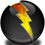 Daemon Tools Pro Advanced 5.2.0 Full Loader 1