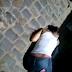 Adolescente é baleada pelo ex-companheiro em Simão Dias-SE