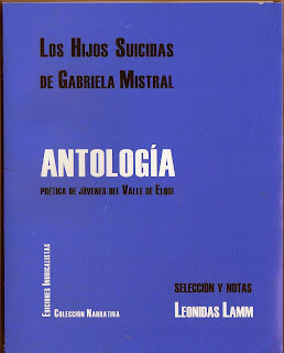 http://danielrojaspachas.blogspot.com/2013/11/columna-de-daniel-rojas-pachas-en-la.html