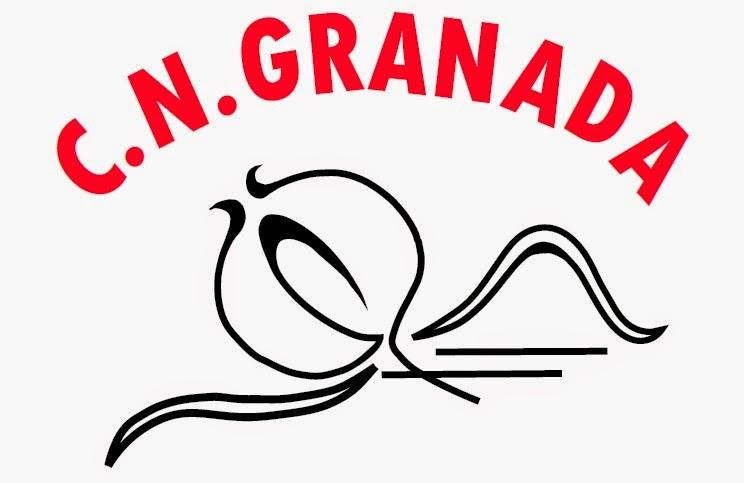 CN GRANADA