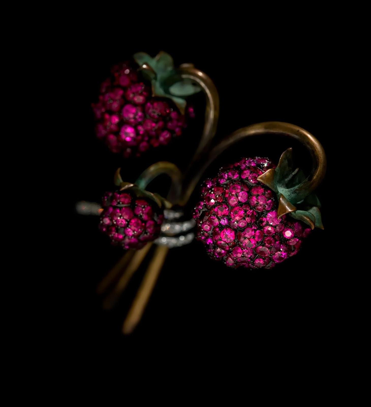 jewelry news network jewels by jar a dazzling display of