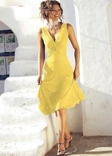 vestido_amarelo_01