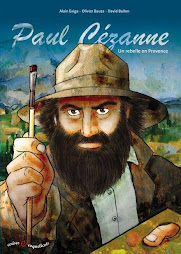 BD Paul Cézanne