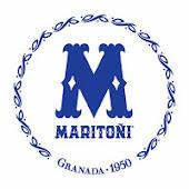 MARITOÑI