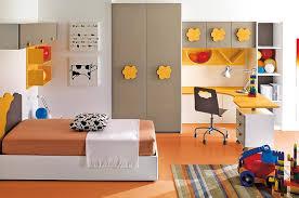 cómo elegir colores dormitorio niño