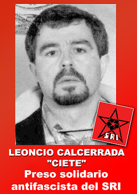 Socorro Rojo Internacional - SRI -  Poster+camaradas+032