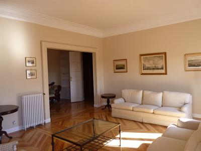 Alquileres por meses de apartamentos tur sticos y de temporada pisos de lujo madrid alquiler - Apartamento turistico madrid ...