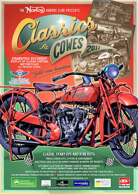 http://www.classicmotorcycleposters.bigcartel.com/