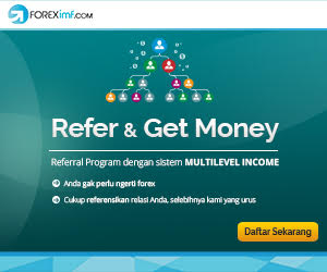 Refer & Get Money