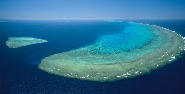 Cairns-Great-Barrier-Reef