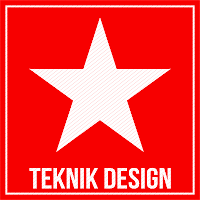 teknik design -notepedia