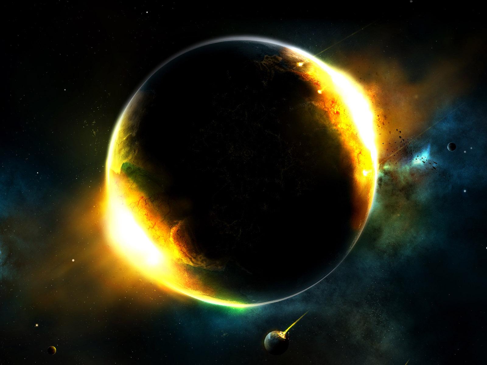 http://2.bp.blogspot.com/-s0a5JXL9sFo/Tnn0k50797I/AAAAAAAAAQI/D-Cq6zIUSw4/s1600/universe_ring-normal.jpg