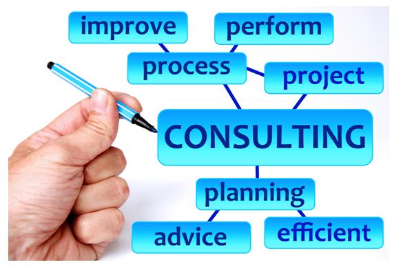 Strategic Vs. Operational Consultancy