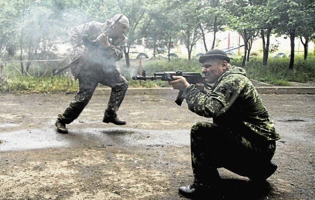 http://crisiglobale.wordpress.com/2014/06/13/focus-ucraina-una-pace-vicina-ma-lontana/