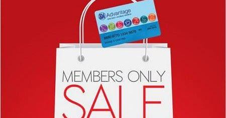 sm advantage card Sm advantage card's the body shop promo health & beauty supermarts & malls offers so squeeze in those sweatshirts and rainy season essentials while great selections are still on exclusive discounts.