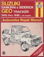 Suzuki Jeep  Caribian Sporty