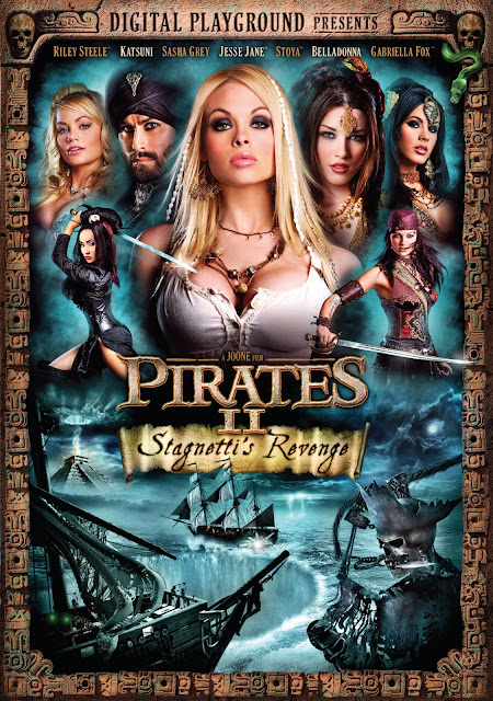 pirates 2 download movie free