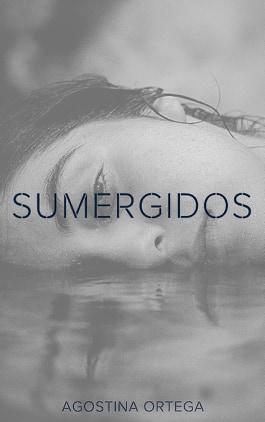 SUMERGIDOS