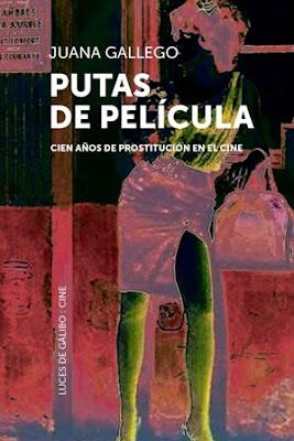 prostitutas sur de tenerife prostitución y feminismo