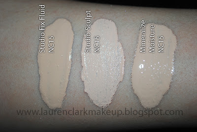 makeup tips march 2013