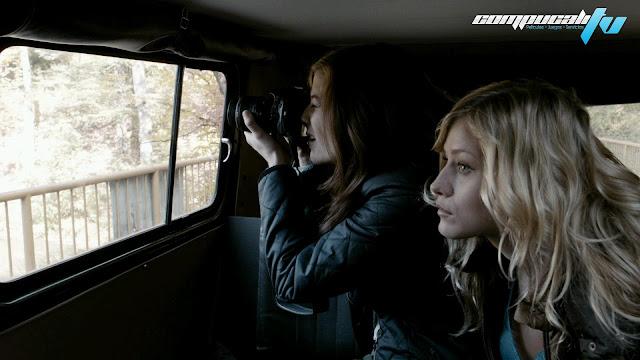 Chernobyl Diaries 1080p MKV Español Latino 2012