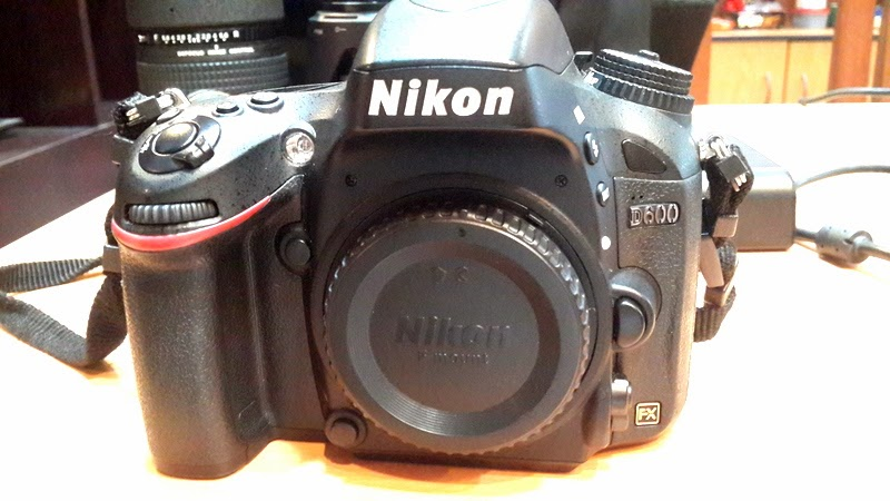 Nikon F vs Canon EF  Photography Life