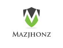 Mazjhonz
