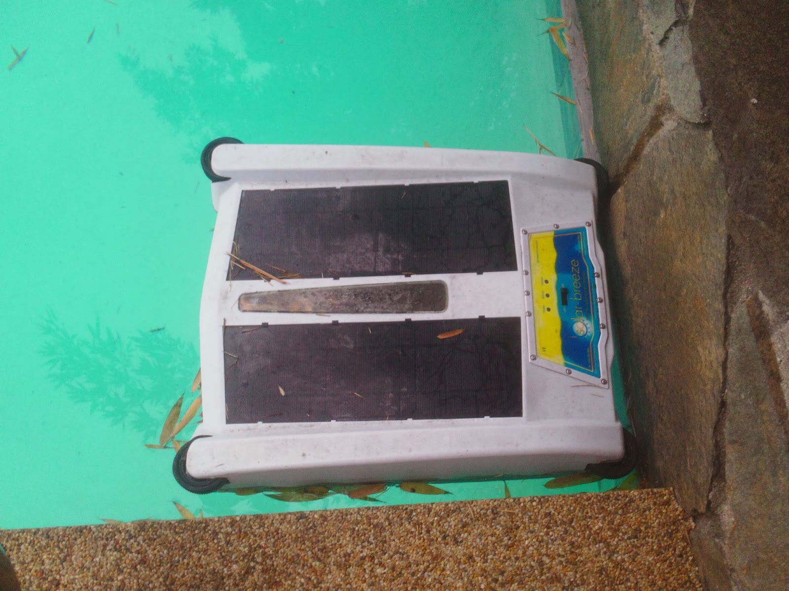 Pool Tips Troubleshooting Amp Reviews Top Five Automatic