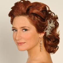 hairstyles | haircuts | hairstyles for 2012: Wedding Hairstyles