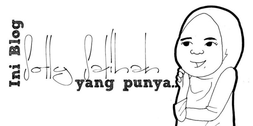 ::Solly Salihah::