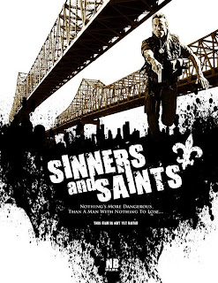 Watch Sinners & Saints 2010 BRRip Hollywood Movie Online | Sinners & Saints 2010 Hollywood Movie Poster