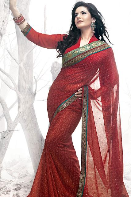 sarees designs 2012_7_readbooksonlinebynamrata